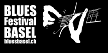 Blues Festival Basel